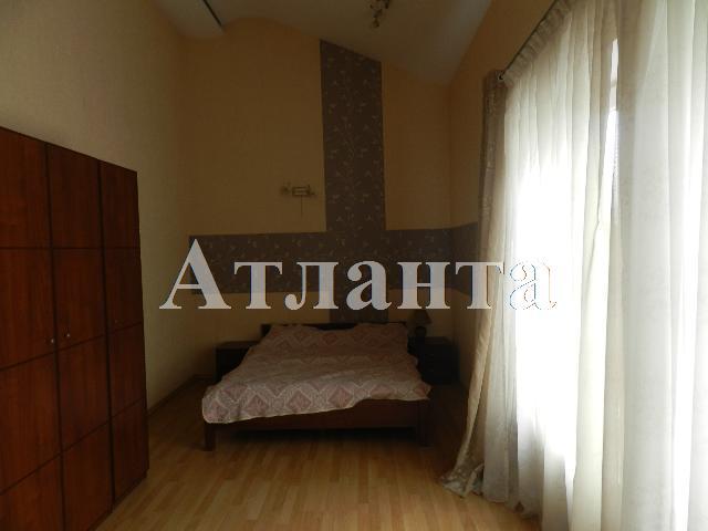 Продается Дом на ул. Львовская — 450 000 у.е. (фото №16)