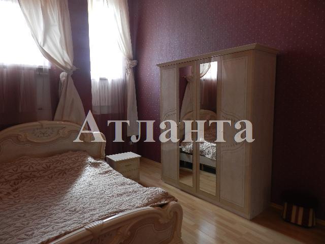Продается Дом на ул. Львовская — 450 000 у.е. (фото №17)