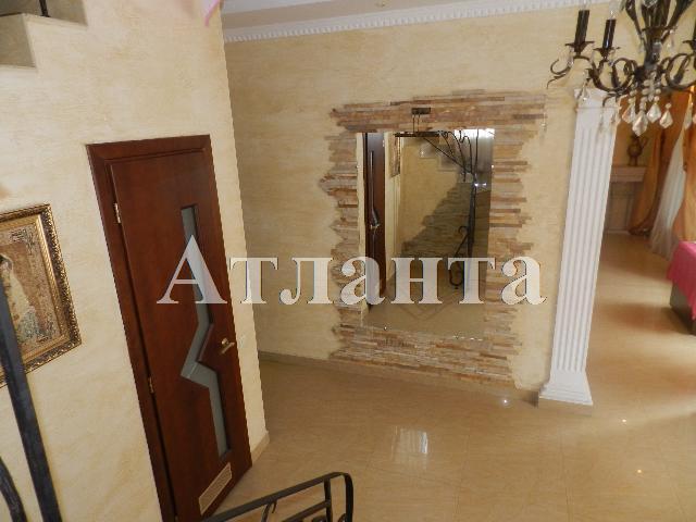 Продается Дом на ул. Львовская — 450 000 у.е. (фото №18)