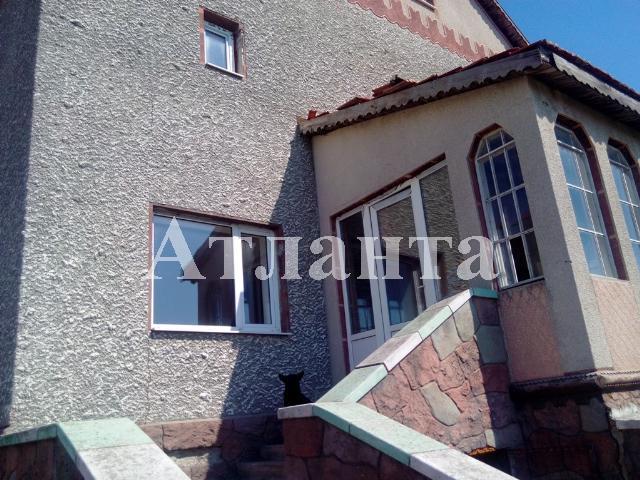 Продается дом на ул. Набережная — 150 000 у.е.