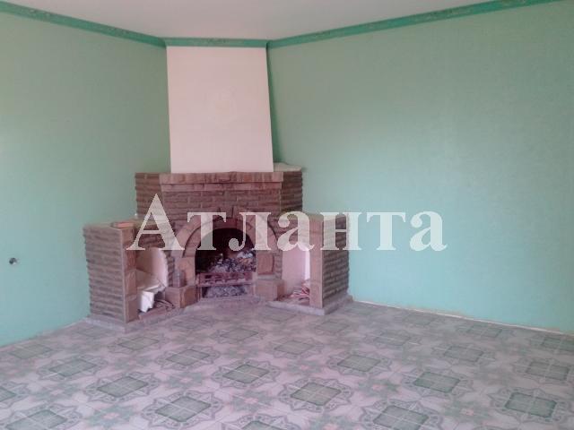 Продается дом на ул. Набережная — 150 000 у.е. (фото №5)