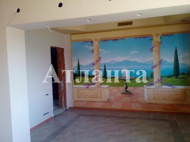 Продается дом на ул. Набережная — 150 000 у.е. (фото №7)