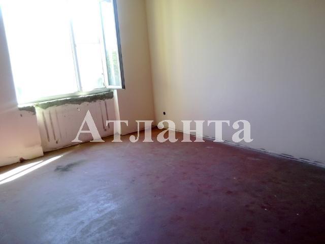 Продается дом на ул. Набережная — 150 000 у.е. (фото №10)