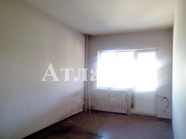 Продается дом на ул. Набережная — 150 000 у.е. (фото №12)
