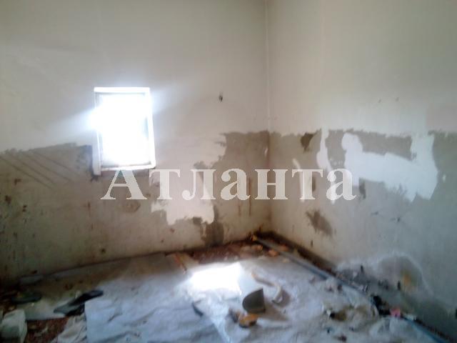 Продается дом на ул. Набережная — 150 000 у.е. (фото №13)