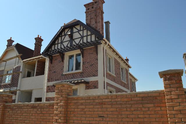 Продается дом на ул. Венская — 125 000 у.е.