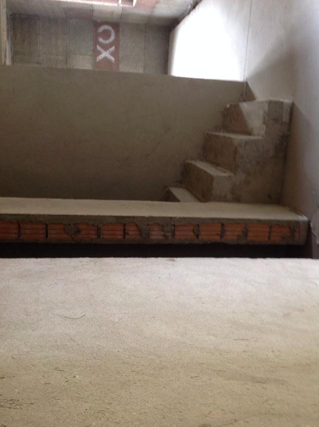 Продается дом на ул. Венская — 125 000 у.е. (фото №4)