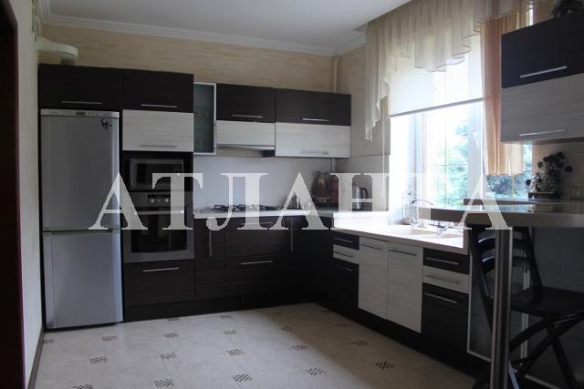 Продается дом на ул. Цветочная — 350 000 у.е. (фото №4)