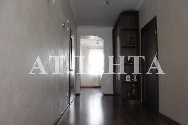 Продается дом на ул. Цветочная — 350 000 у.е. (фото №8)