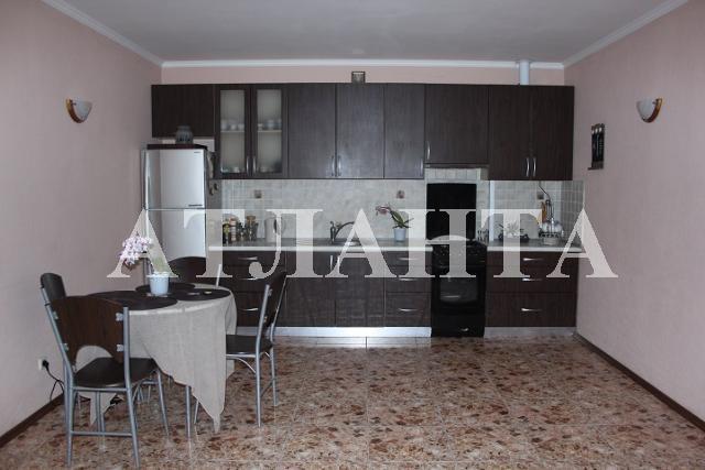 Продается дом на ул. Цветочная — 350 000 у.е. (фото №15)