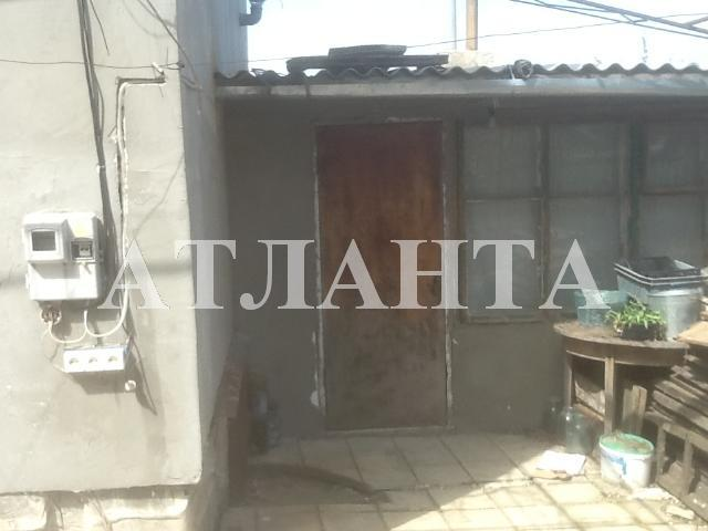 Продается дом на ул. Молодежная — 47 000 у.е. (фото №2)