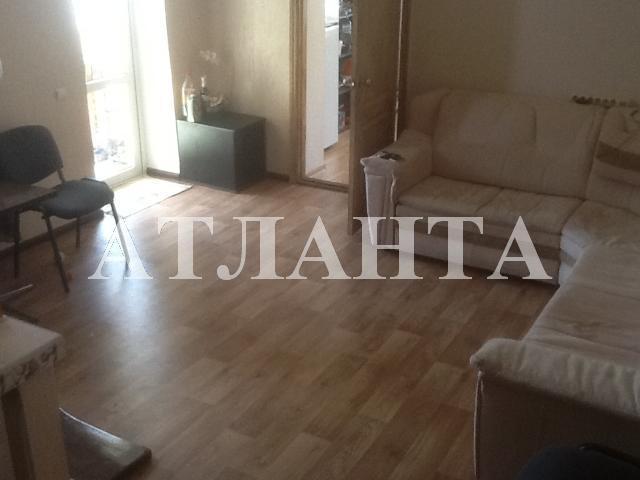 Продается дом на ул. Молодежная — 47 000 у.е. (фото №3)