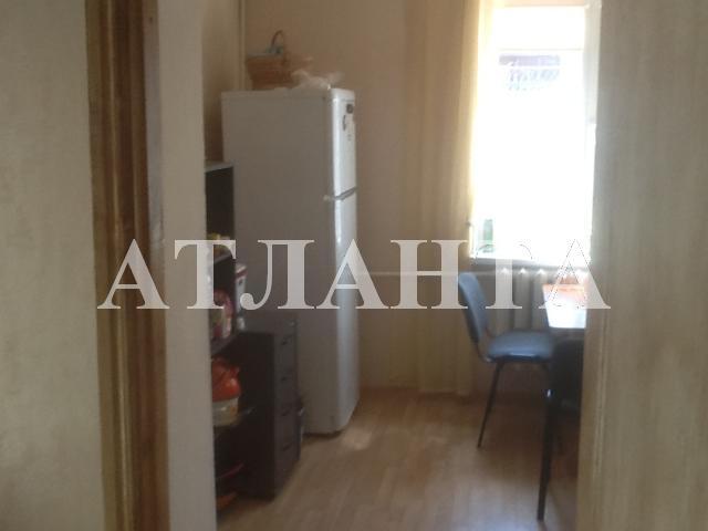 Продается дом на ул. Молодежная — 47 000 у.е. (фото №5)