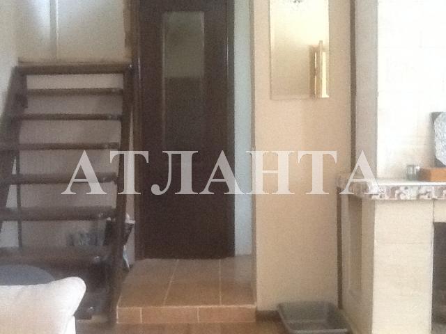 Продается дом на ул. Молодежная — 47 000 у.е. (фото №7)