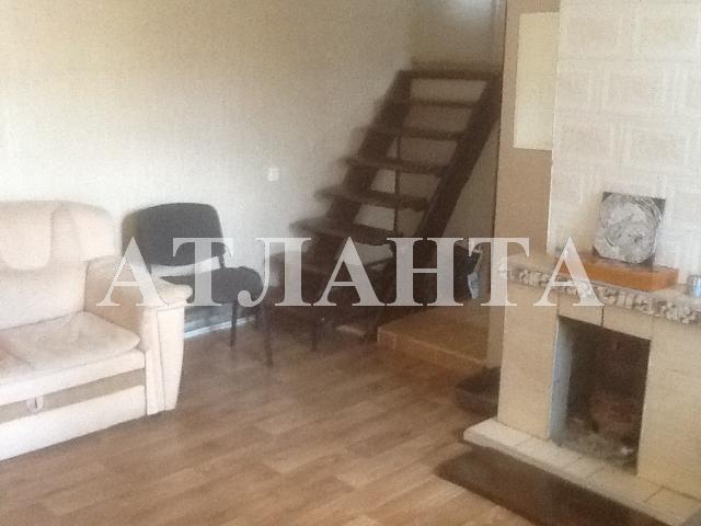 Продается дом на ул. Молодежная — 47 000 у.е. (фото №8)