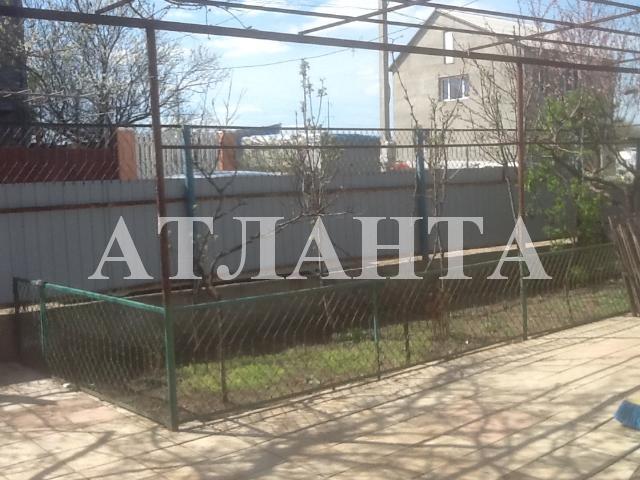 Продается дом на ул. Молодежная — 47 000 у.е. (фото №10)