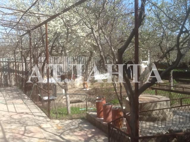 Продается дом на ул. Молодежная — 47 000 у.е.
