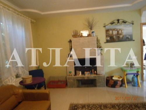 Продается дом на ул. Тенистая — 120 000 у.е. (фото №2)