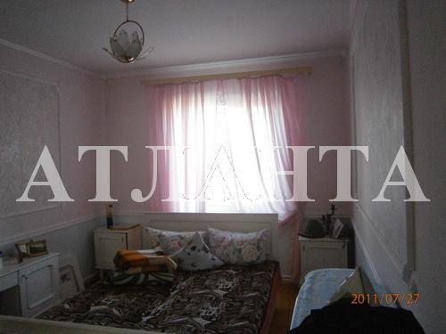 Продается дом на ул. Тенистая — 120 000 у.е. (фото №3)