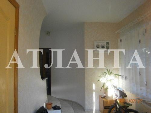 Продается дом на ул. Тенистая — 120 000 у.е. (фото №4)