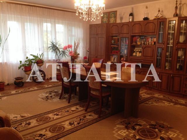 Продается дом на ул. Нет Названия — 150 000 у.е. (фото №2)