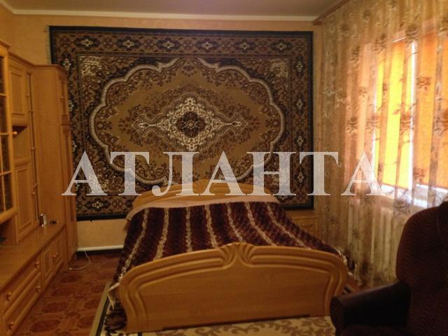 Продается дом на ул. Нет Названия — 150 000 у.е. (фото №4)