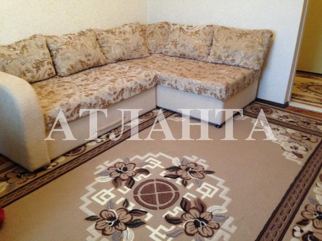 Продается дом на ул. Нет Названия — 150 000 у.е. (фото №6)