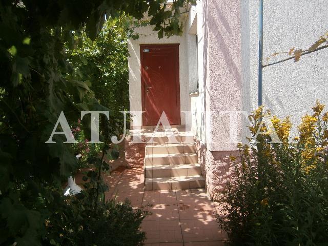 Продается дом на ул. Прибрежная — 65 000 у.е. (фото №2)