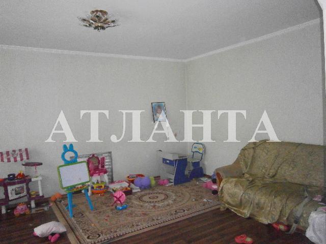 Продается дом на ул. Прибрежная — 65 000 у.е. (фото №3)