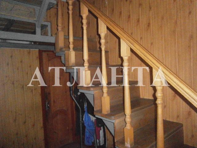 Продается дом на ул. Прибрежная — 65 000 у.е. (фото №4)