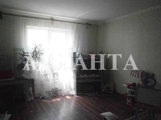 Продается дом на ул. Прибрежная — 65 000 у.е. (фото №5)