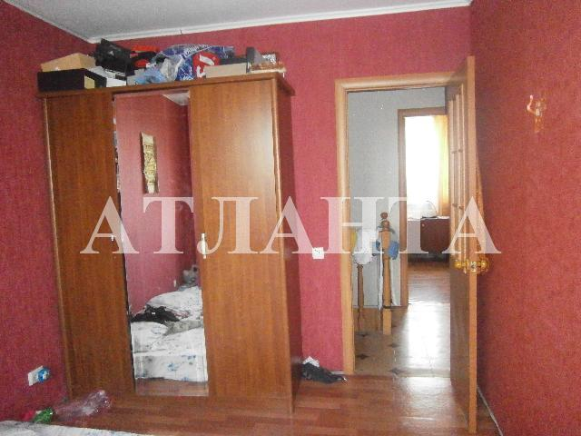 Продается дом на ул. Прибрежная — 65 000 у.е. (фото №8)