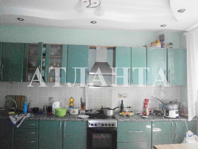 Продается дом на ул. Прибрежная — 65 000 у.е. (фото №9)