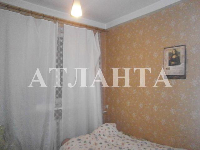 Продается дом на ул. 6-Я Улица — 37 500 у.е. (фото №3)