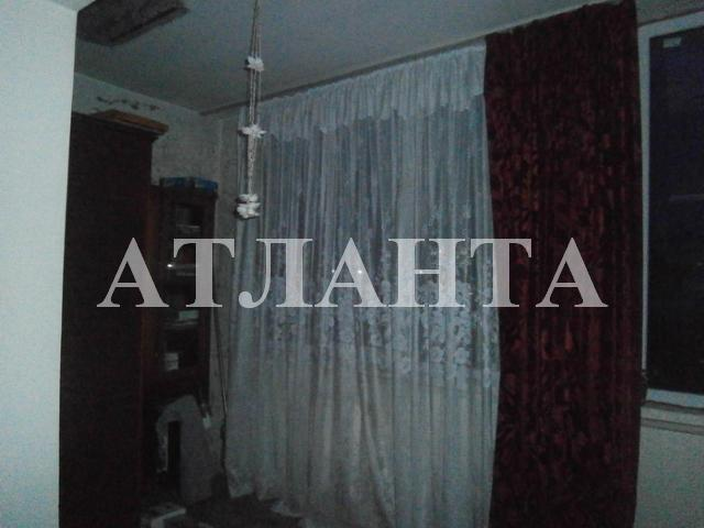 Продается дом на ул. 6-Я Улица — 37 500 у.е. (фото №4)