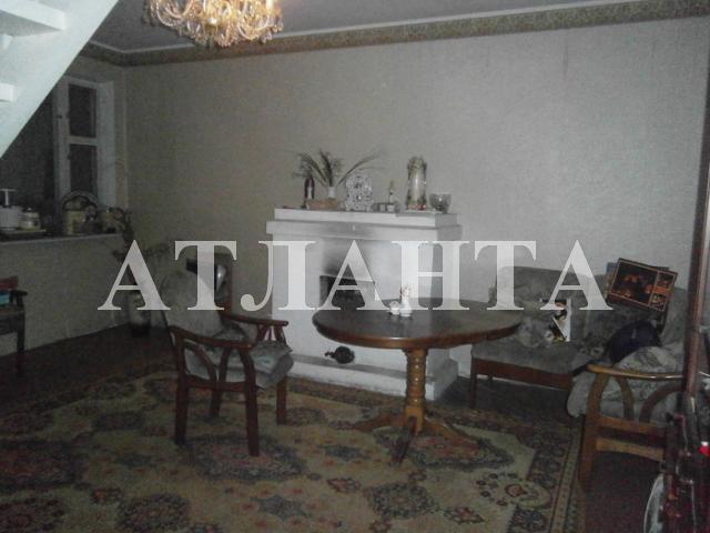 Продается дом на ул. 6-Я Улица — 37 500 у.е. (фото №6)