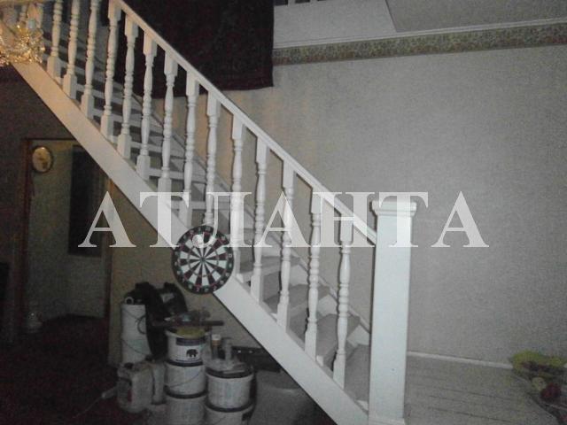 Продается дом на ул. 6-Я Улица — 37 500 у.е. (фото №8)