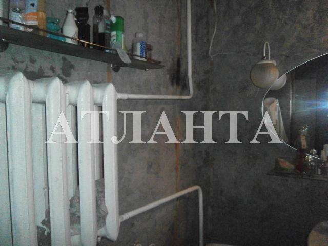 Продается дом на ул. 6-Я Улица — 37 500 у.е. (фото №9)