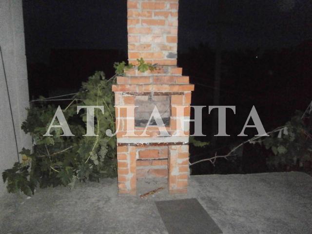 Продается дом на ул. 6-Я Улица — 37 500 у.е. (фото №10)