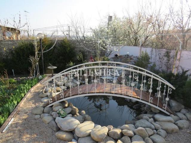 Продается дом на ул. Цветочная — 100 000 у.е. (фото №5)