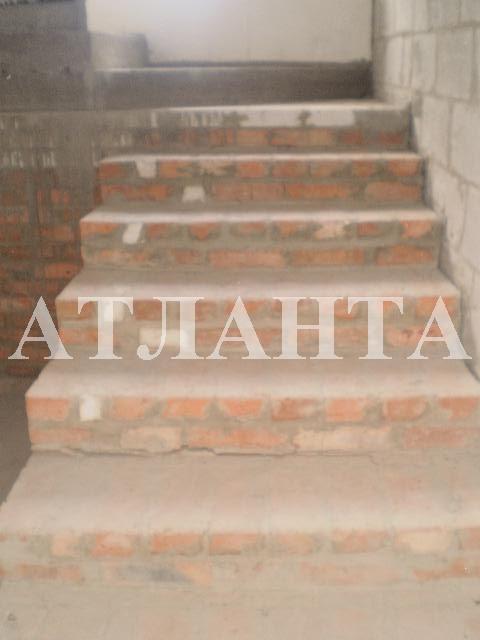 Продается дом на ул. 12-Я Линия — 53 000 у.е. (фото №2)