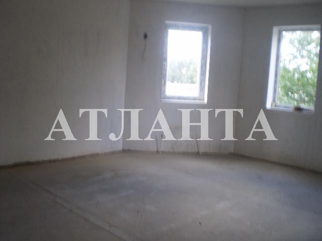 Продается дом на ул. 12-Я Линия — 53 000 у.е. (фото №3)