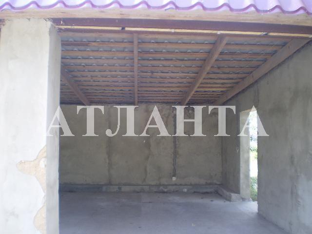 Продается дом на ул. 12-Я Линия — 53 000 у.е. (фото №6)