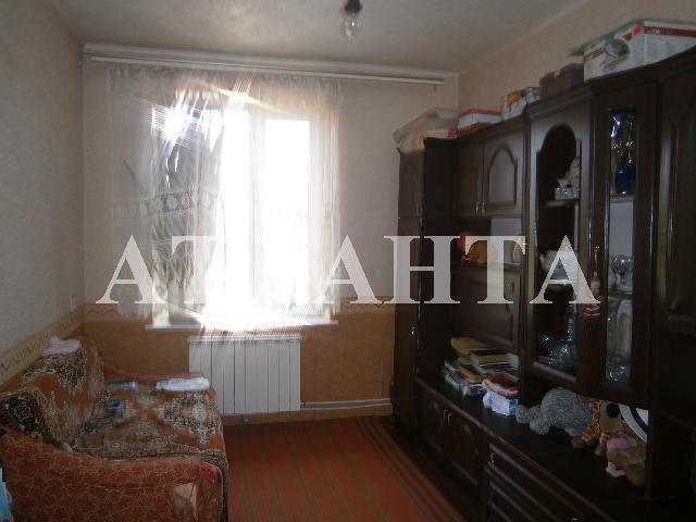 Продается Дом на ул. Нет Названия — 120 000 у.е. (фото №3)