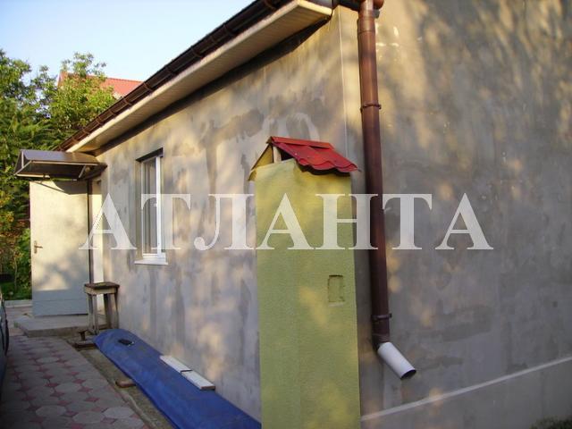 Продается Дом на ул. Нет Названия — 100 000 у.е. (фото №2)