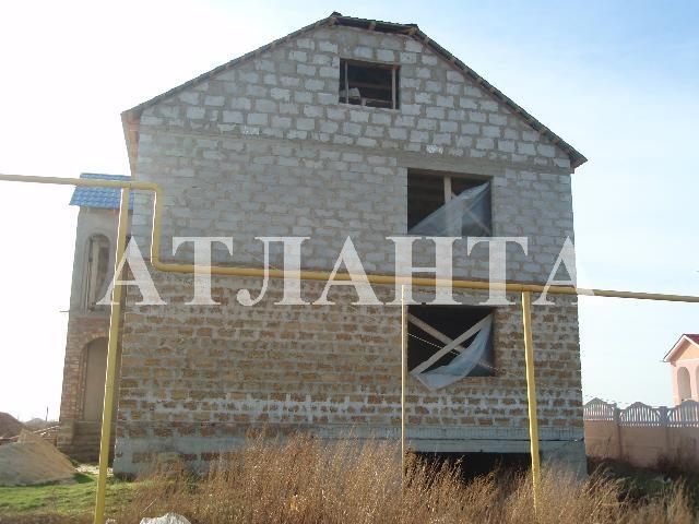 Продается Дом на ул. Шевченко — 45 000 у.е. (фото №4)