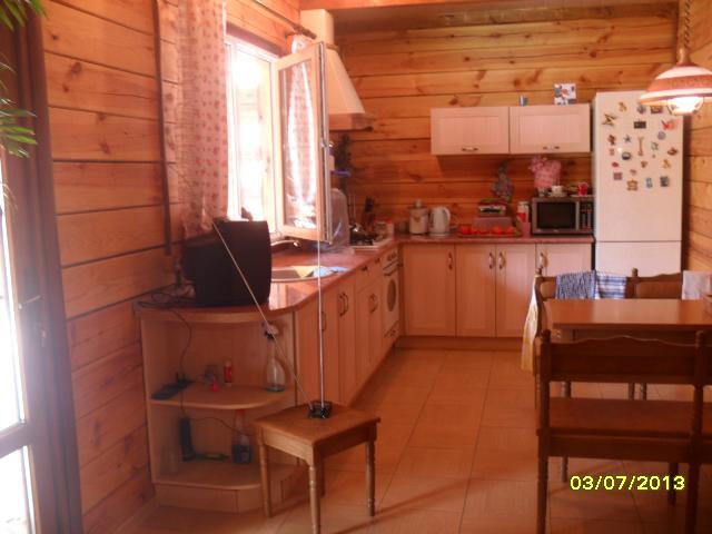 Продается дом на ул. 2-Я Линия — 80 000 у.е. (фото №4)