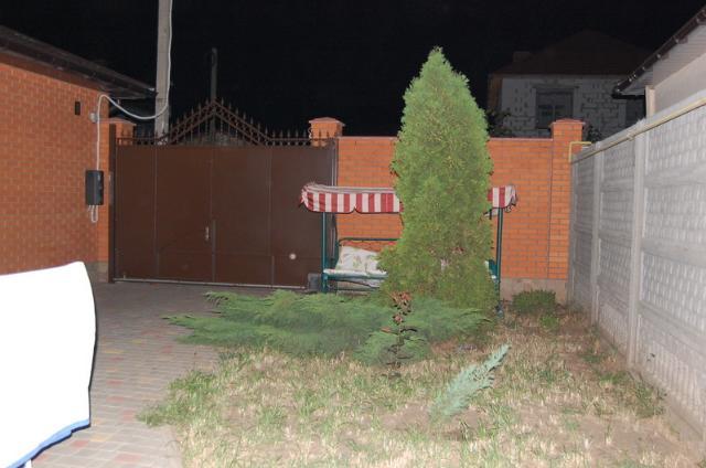 Сдается дом на ул. Хуторская (Благоева) — 0 у.е./сут. (фото №2)