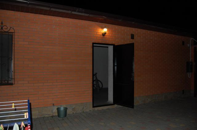 Сдается дом на ул. Хуторская (Благоева) — 0 у.е./сут. (фото №3)