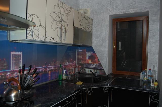 Сдается дом на ул. Хуторская (Благоева) — 0 у.е./сут. (фото №8)